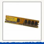 DDR2 2048MB PC800 ZEPPELIN