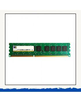 DDR3 2GB PC3-12800 (1600MHz) TWINMOS
