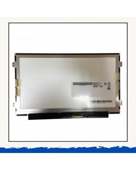 Матрица 10,1″ iLed Slim 40 pin