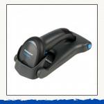 Cканер штрих кодов DataLogic QW2120 auto с подставкой 1D
