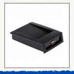Считыватель для смарт карт ID R10D-USB-8H10D USB