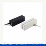Считыватель магнитных карт M-800 USB