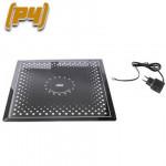 Деактиватор радиочастотный, бесконтактный, деактивация до 25 см.