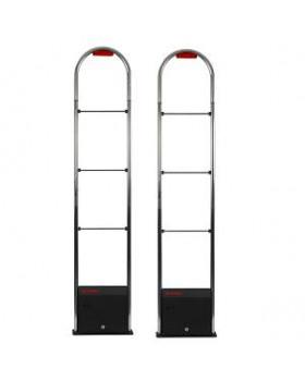 Антикражная система Alarma Smart, радиочастотная, защита прохода до 195 см.