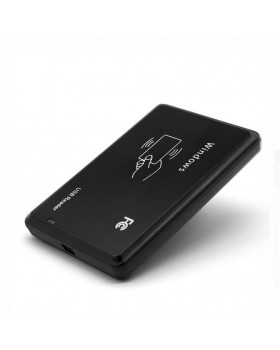 Считыватель для смарт карт IC R20C-USB-8H10D USB