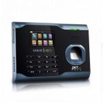 Сканер Пальцев контроль ZKT U160