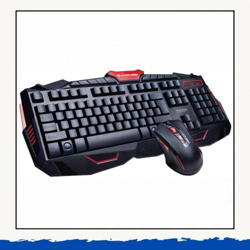 Клавиатуры и мышки в Бишкеке